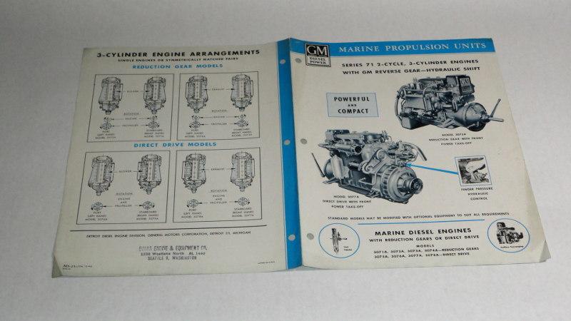a catalog of automotive books 20