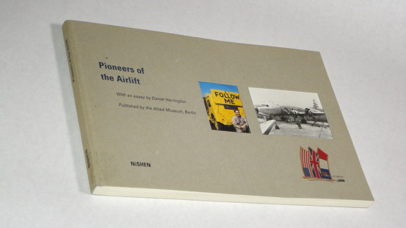 14484 a catalog of books on aviation and aerospace  at n-0.co